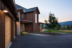 E EagleRanch_FrontExteriorSideView