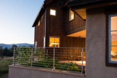 H EagleRanch_GardenExterior