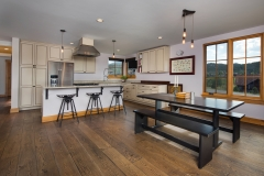 I EagleRanch_Kitchen