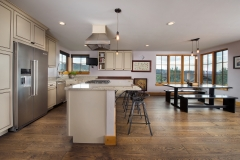 J EagleRanch_Kitchen2