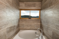 M EagleRanch_MasterBath