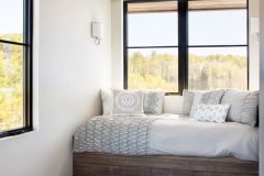 J HeidiBelle_interior_bed_window